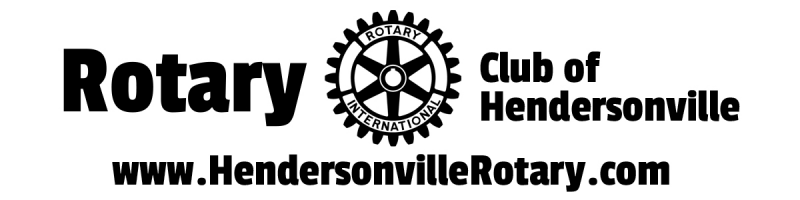 Hendersonville Club Logo Black long jpg